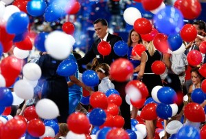 republician convention